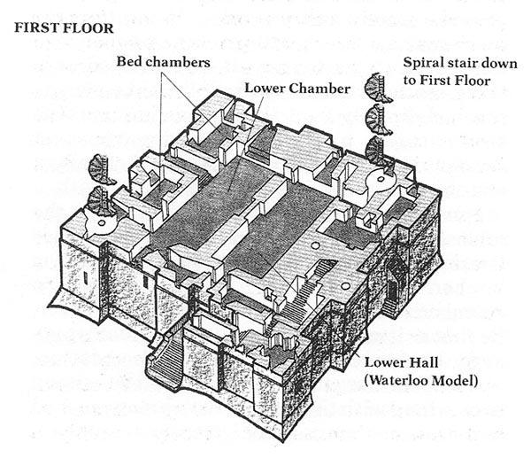 u0026quot natural resource cutaway diagram u0026quot    u0026quot 1976 mgb su carburetor cutaway u0026quot    u0026quot mens cutaway tail coats